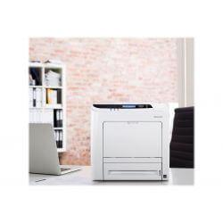 Ricoh SP C340DN - imprimante - couleur - laser