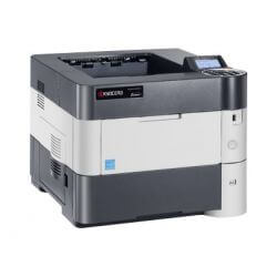 Kyocera ECOSYS P3055DN - imprimante - monochrome - laser
