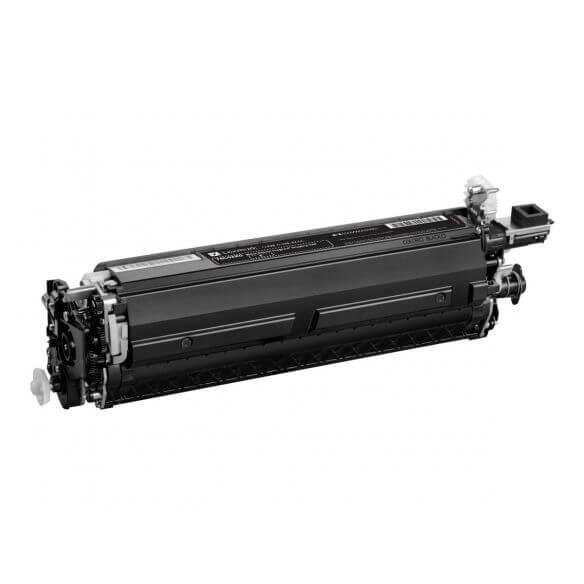 Consommable Lexmark - noir - kit d'imagerie de l'imprimante - LCCP, LRP