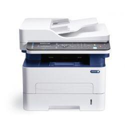Xerox WorkCentre 3225 Multifonction laser noir et blanc