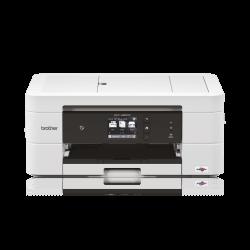 Brother MFC-J895DW - imprimante multifonctions (couleur)