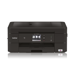 Brother MFC-J890DW - imprimante multifonctions (couleur)