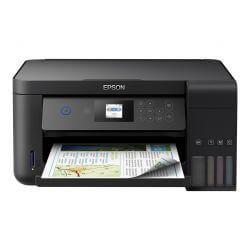 Epson EcoTank ET-2750 - imprimante multifonctions - couleur