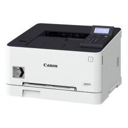 Imprimante laser couleur Canon i-sensys LBP621cw
