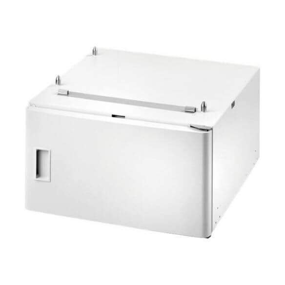 OKI meuble support pour série C800
