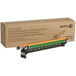 Xerox Tambour 82200 pages pour Versalink C7000