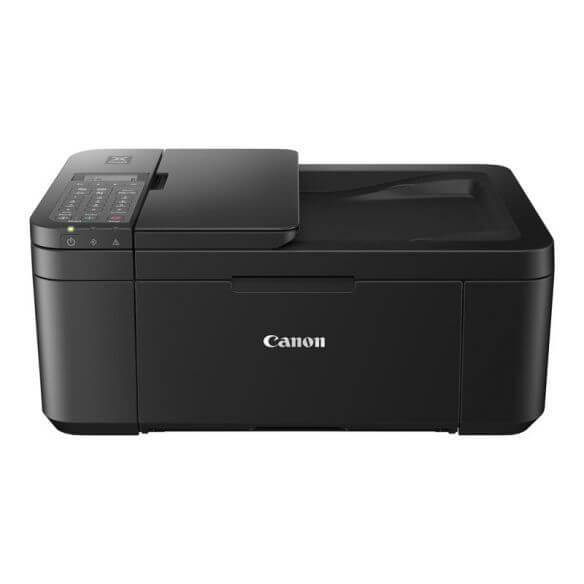 Canon PIXMA TR4550 - imprimante multifonctions (couleur)