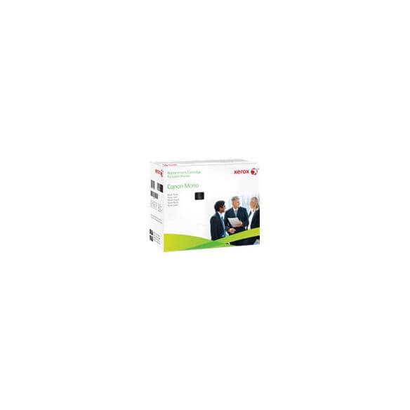 Toner Xerox  cyan compatible Canon 1979B002 1600 pages (photo)