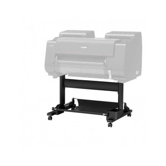 Canon SD-21 - support pour imprimante (photo)