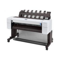 HP DesignJet T1600 - imprimante grand format - couleur - jet d'encre