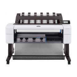 HP DesignJet T1600dr - imprimante grand format - couleur - jet d'encre