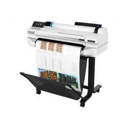 HP DesignJet T525 - imprimante grand format - couleur - jet d'encre