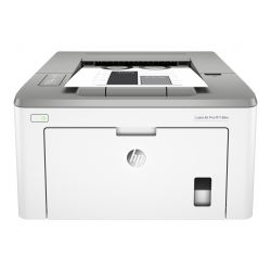 HP LaserJet Pro M118dw - imprimante - monochrome - laser