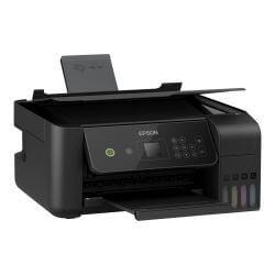 Epson EcoTank ET-2720 - imprimante multifonctions - couleur