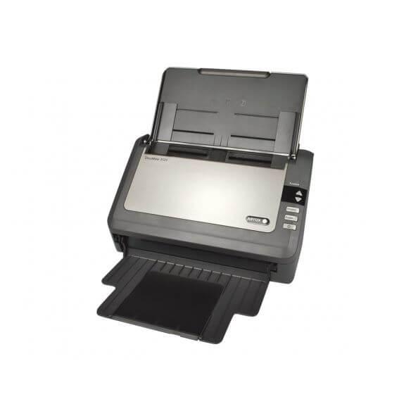 Xerox DocuMate 3120 - scanner de documents - modèle bureau - USB 2.0