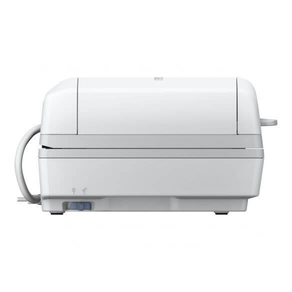 Epson WorkForce DS-7500 - scanner de documents - modèle bureau - USB 2.0