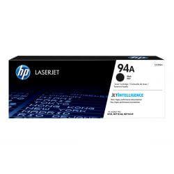 HP 94A - noir LaserJet - cartouche de toner d'origine (CF294A)