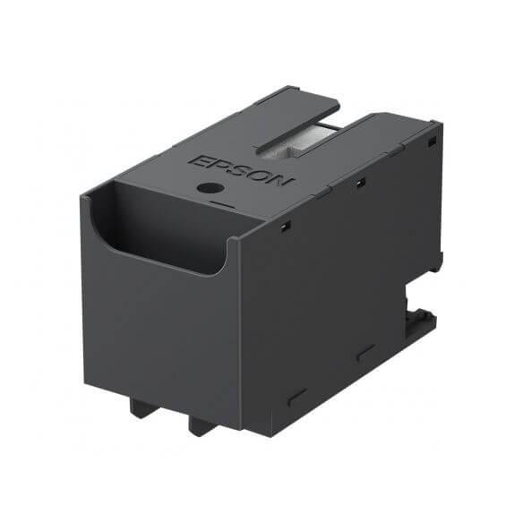 Epson - boîte de maintenance pour cartouche d'encre d'origine