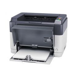Kyocera FS-1041 - imprimante - monochrome - laser