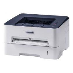 Xerox B210 DNI - imprimante monochrome laser N&B réseau recto-verso et Wifi