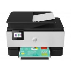 HP OfficeJet Pro 9019 imprimante multifonction couleur A4