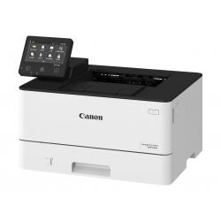 canon i-sensys lbp228x imprimante monochrome