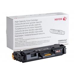 Toner haute capacité pour Xerox B210 B205 B215 3000p