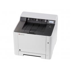 kyocera k/ecosys p5021cdn imprimante laser couleur recto/verso
