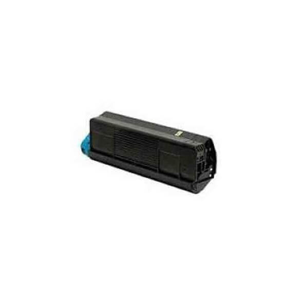 oki-high-capacity-cyan-toner-cartridge-5000sh-f-c5250-5450-5-1.jpg