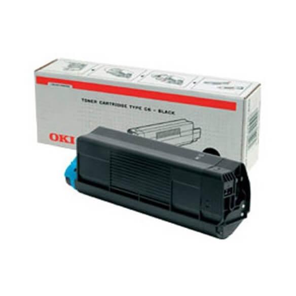 oki-black-toner-cartridge-for-c3200-1.jpg