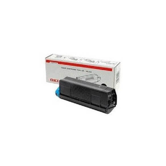 oki-high-capacity-black-toner-cartridge-3000sh-f-c3200-1.jpg