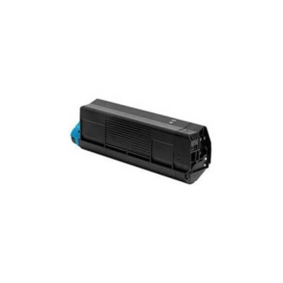 oki-high-capacity-black-toner-cartridge-5000sh-f-c5250-5450-1.jpg