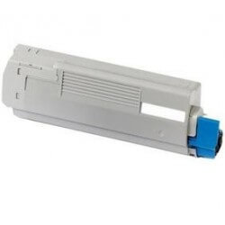 oki-yellow-toner-cartridge-for-c5800-c5900-1.jpg