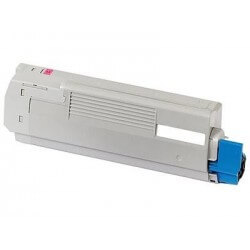 oki-magenta-toner-cartridge-for-c5600-c5700-1.jpg