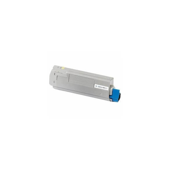 oki-yellow-toner-cartridge-for-c5600-c5700-1.jpg