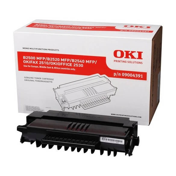 oki-toner-drum-cartridge-1.jpg