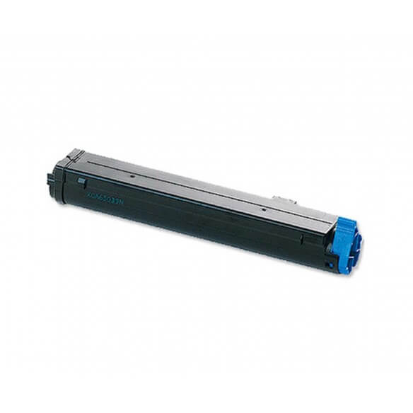 oki-black-toner-cartridge-f-b4400-n-b4600-1.jpg