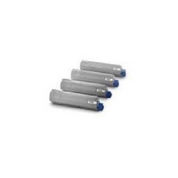 oki-magenta-toner-cartridge-1.jpg