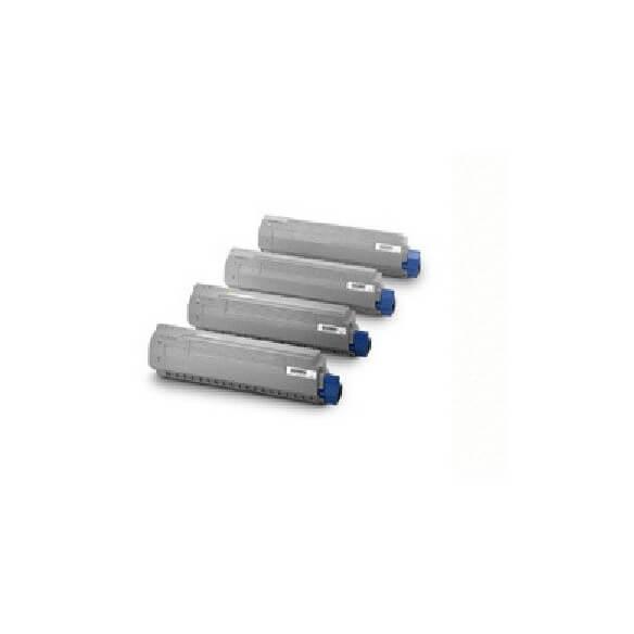 oki-toner-cartridge-f-c3520mfp-n-c3530mfp-1.jpg