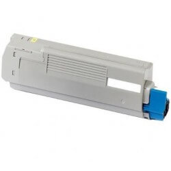 oki-yellow-toner-cartridge-1.jpg