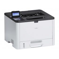 Ricoh SP 330DN - imprimante - monochrome - laser a4
