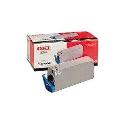 oki-black-toner-cartridge-for-okipage-c7200-7400-1.jpg