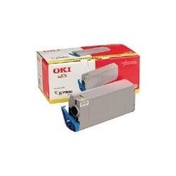 oki-yellow-toner-cartridge-for-okipage-c7200-c7400-1.jpg