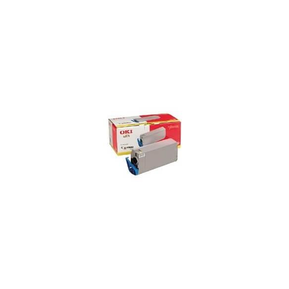oki-yellow-toner-cartridge-for-okipage-c7200-c7400-1.jpg