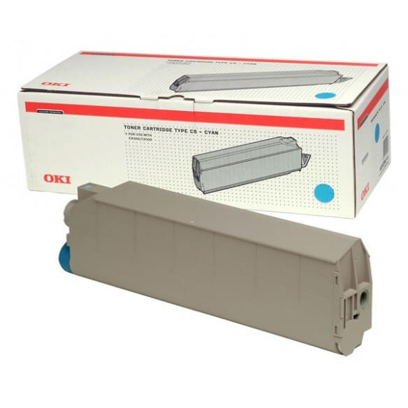oki-cyan-toner-cartridge-for-c9300-c9500-1.jpg