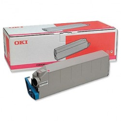 oki-magenta-toner-cartridge-for-c9300-c9500-1.jpg