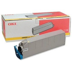 oki-yellow-toner-cartridge-for-c9300-c9500-1.jpg