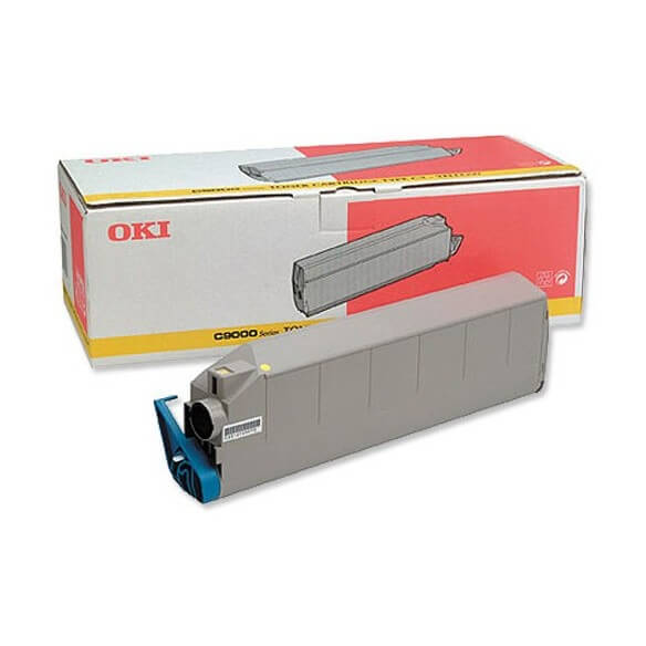 oki-yellow-toner-cartridge-for-c9300-c9500-1.jpg