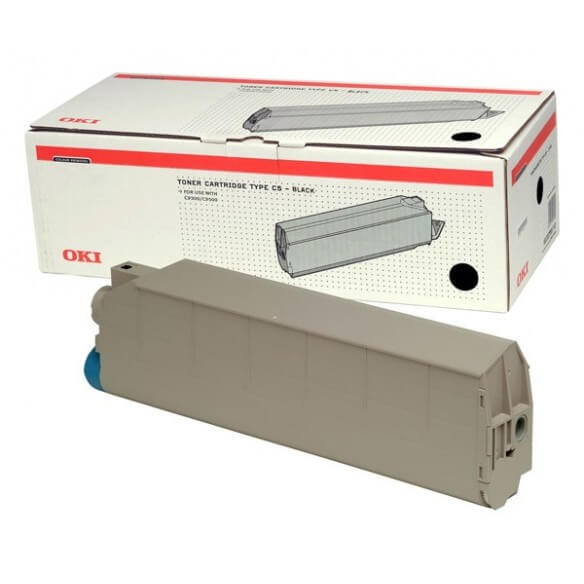 oki-black-toner-cartridge-for-c9300-c9500-1.jpg