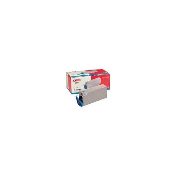 oki-toner-c7100-c7300-c7500-cyaan-1.jpg